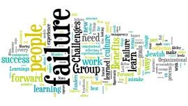 JF Wordle