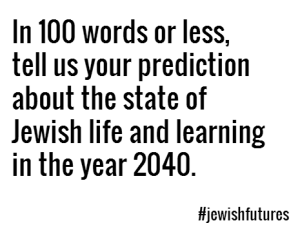 100wordprediction